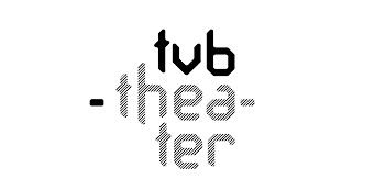 TVB Theater